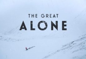 Under Further Review: <i>The Great Alone</i>