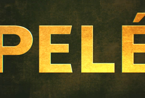 Under Further Review: <i>Pelé: Birth of a Legend</i>