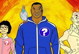 "Under Further Review: ""Mike Tyson Mysteries"""