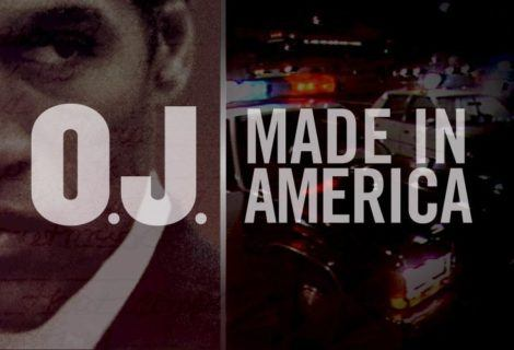 Under Further Review: <i>O.J.: Made in America</i>, Part 2