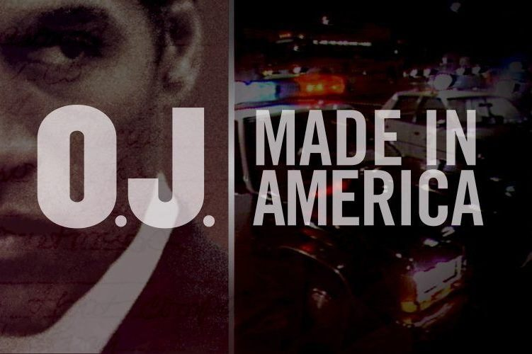Under Further Review: O.J.: Made in America, Part 2