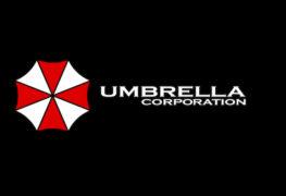 A Memo from the Umbrella Corporation