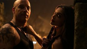Review: 'xXx: Return of Xander Cage' Still Dumb, Not As Fun