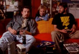 20 Years Later, 'Chasing Amy' Is Kevin Smith's Most Grown-Up Film