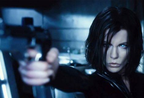 The Underworld Movies: What Is the Deal with Them?