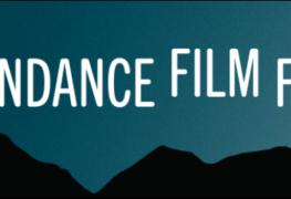Eric D. Snider's 2017 Sundance Diary: Day 1-2