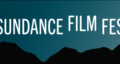 Eric D. Snider's 2017 Sundance Diary: Day 3-4