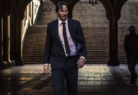 Review: John Wick Only Slows Down a Little for 'Chapter 2'