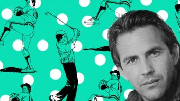 All of Kevin Costner's Sports Movies: A Beginner's Guide