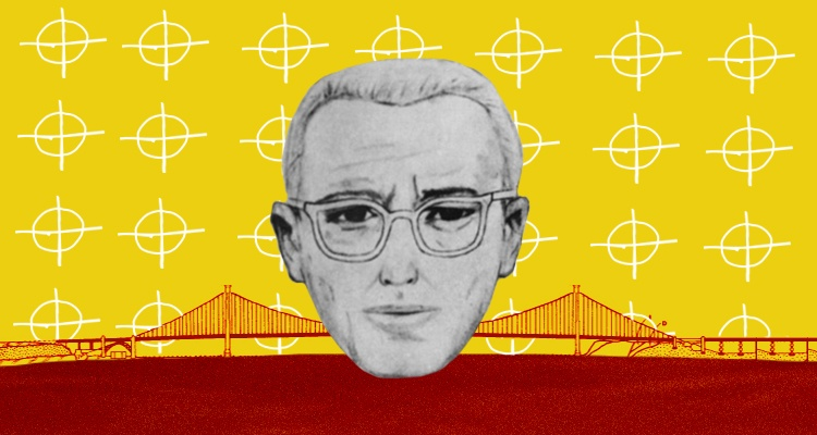Zodiac Killer Movies: A Brief History