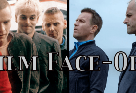 Film Face-Off: Trainspotting vs. T2 Trainspotting