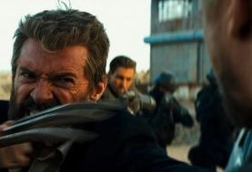 Review: 'Logan' Is a Slash to the Skull, in a Good Way