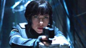 Busting the Myth of the 'Unprofitable' Female-Led Action Movie