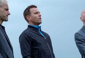 Review: 'T2 Trainspotting' Is a Shot of the Good Stuff, Mmm Yeah