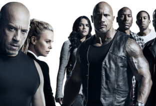 7 Heist-Movie Pitches Guaranteed to Match the Success of <i>The Fast and the Furious</i> or Go Down Trying (Because Really, Who Can Guarantee These Things Anyway?)