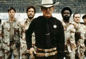 Walter Hill's <i>Extreme Prejudice</i> Turns 30 (Going on 60)