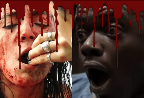 <i>Raw</i>, <i>Get Out</i>, and the State of the Modern Body-Horror Film
