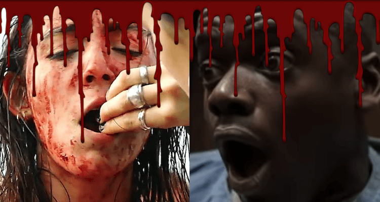 Raw, Get Out, and the State of the Modern Body-Horror Film