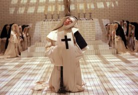 Hell Will Hold No Surprises: Ken Russell's 'The Devils'