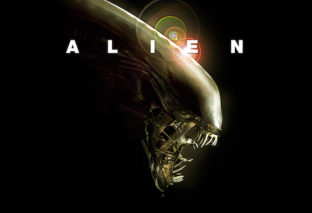 The Evolution of Blockbusters As Seen Through the <i>Alien</i> Films