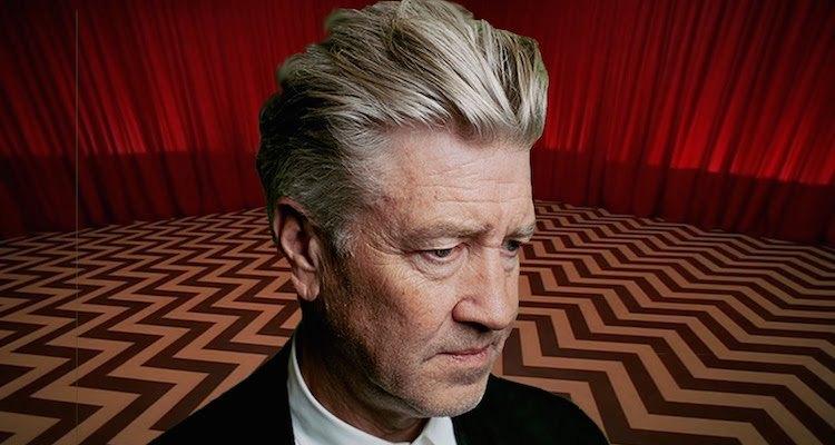 What Is It That Makes David Lynch Movies 'Lynchian'?