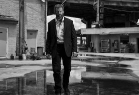 <i>Logan: Noir</i> and Watching Movies in the Age of Instagram