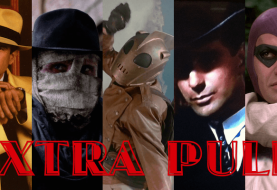 How the Pulp Boom of the '90s Led to the Superhero Movies of Today