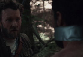 REVIEW: <i>It Comes at Night</i>, and It Brings Cold Sweats with It