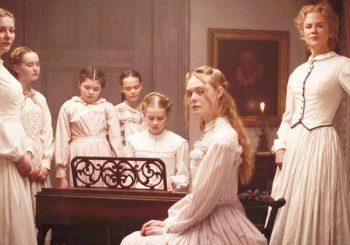 The Feminism of Sofia Coppola's <i>The Beguiled</i>