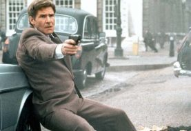 <i>Patriot Games</i>: The Jack Ryan Do-Over at 25