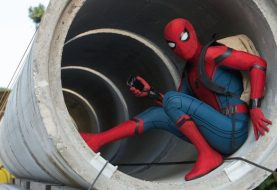 REVIEW: <i>Spider-Man: Homecoming</i> Reboots and Upgrades the Web-Slinger