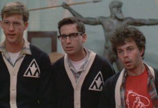 The Uncomfortable Legacy of the <i>Revenge of the Nerds</i> Franchise