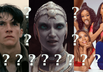 <i>Dunkirk</i> vs. <i>Valerian</i> vs. <i>Girls Trip</i>: How to Tell the Difference