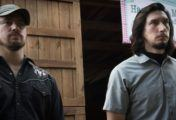 REVIEW: A Nice Leisurely Heist in <i>Logan Lucky</i>