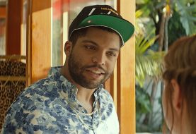 Dan Pinto: The Batman <i>Ingrid Goes West</i> Needs