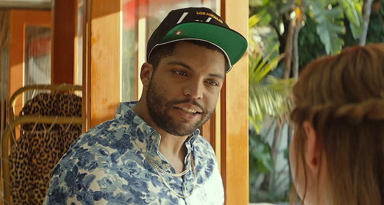 Dan Pinto: The Batman Ingrid Goes West Needs