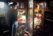 The <i>Conjuring/Annabelle</i> Movies: What Is the Deal with Them?