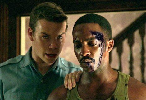 REVIEW: <i>Detroit</i> Isn't Good Enough to Justify the Misery of Watching It