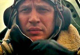 <i>Dunkirk</i>, Iron Man, and Sacrifice in Film