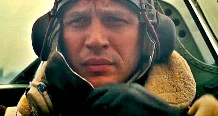 Dunkirk, Iron Man, and Sacrifice in Film
