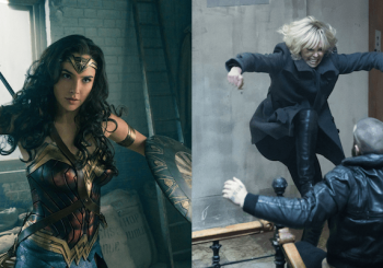Backwards in High Heels: The Value of Gender-Swapped Blockbusters