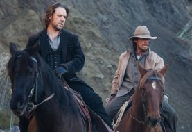 10 Years Later: How <i>3:10 to Yuma</i> Updated An Elmore Leonard Classic