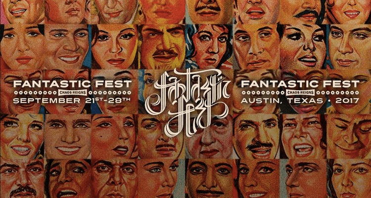 10 Reviews from Fantastic Fest 2017