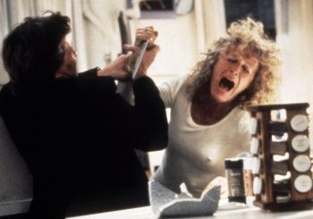 <i>Fatal Attraction</i> and the Feminist 'Backlash'