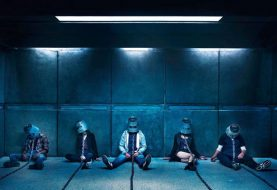 REVIEW: <i>Saw</i> Seers Should See <i>Jigsaw</i>