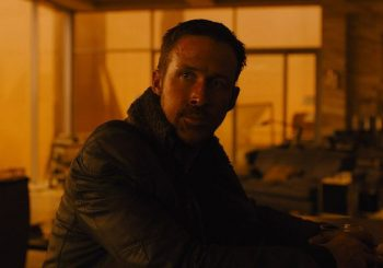 REVIEW: <i>Blade Runner 2,049 Minutes</i>