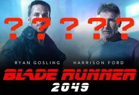 10 Burning Questions <i>Blade Runner</i> 2049 NEEDS To Answer