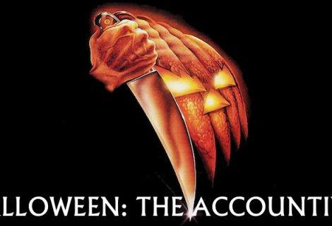 An Obsessive's Guide to the <i>Halloween</i> Movies