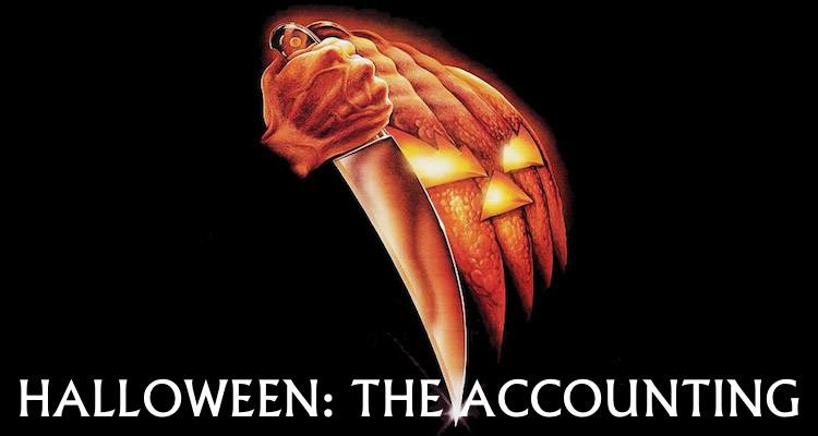 An Obsessive's Guide to the Halloween Movies