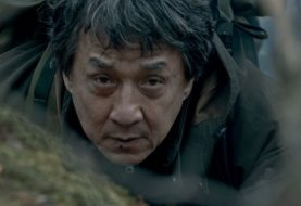REVIEW: Jackie Chan vs. the IRA in <i>The Foreigner</i>